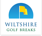 Wiltshire Golf Breaks
